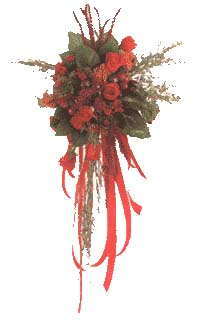 bouquet in cyprus .jpg (16149 bytes)